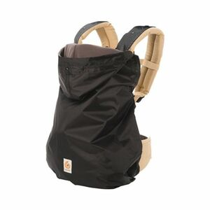 Ergobaby® 