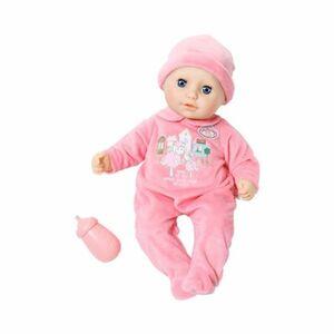 Zapf Creation  BABY ANNABELL Puppe Baby Annabell Little Annabell 36cm