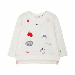 Mothercare   Sweatshirt Aufnäher