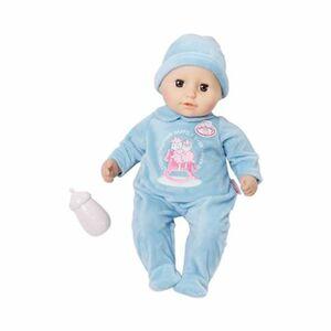 Zapf Creation  BABY ANNABELL Puppe Baby Annabell Little Alexander 36cm