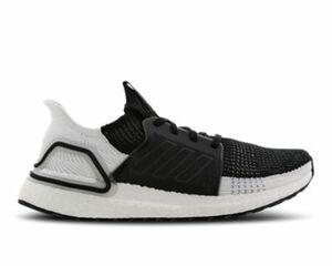 adidas Ultra Boost 19 - Herren Schuhe