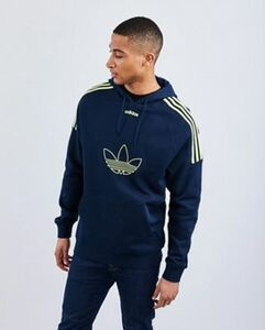 adidas SPRT Over The Head - Herren Hoodies