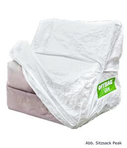 Outbag Schutzhülle für Slope XL