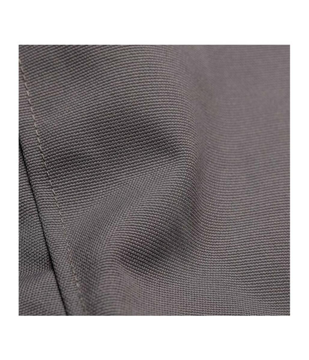 Bild 3 von Outbag Hochlehnerpolster High Rise Plus, 105x50x8 cm