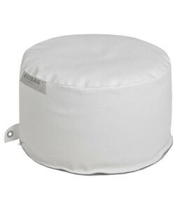 Outbag Outdoor-Sitzsack Rock Deluxe, white