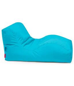 Outbag Outdoor-Sitzsack Wave Plus