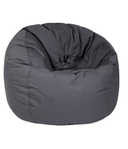 Outbag Outdoor-Sitzsack Donut Plus