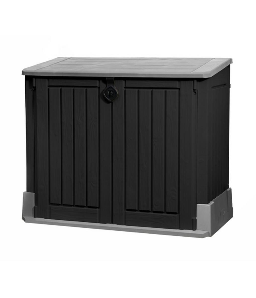 Bild 1 von Keter Aufbewahrungsbox Store It Out Midi 845 Liter
