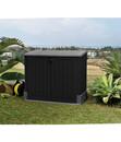 Bild 4 von Keter Aufbewahrungsbox Store It Out Midi 845 Liter