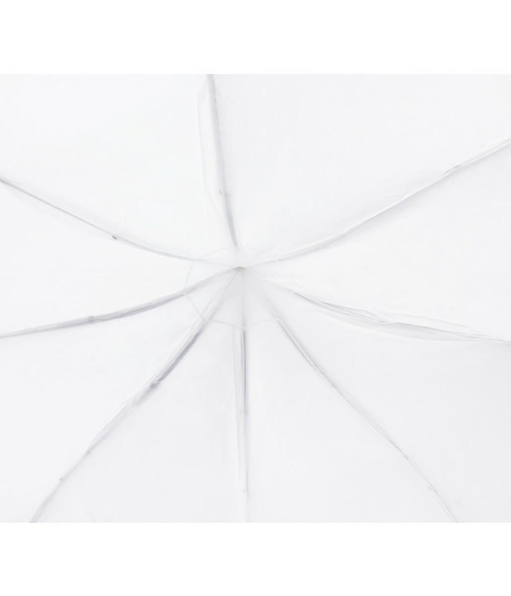 Bild 4 von tepro Gartenpavillin Rowa, ca. Ø 298 x 340 cm