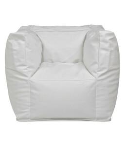 Outbag Outdoor-Sitzsack Valley Deluxe, white