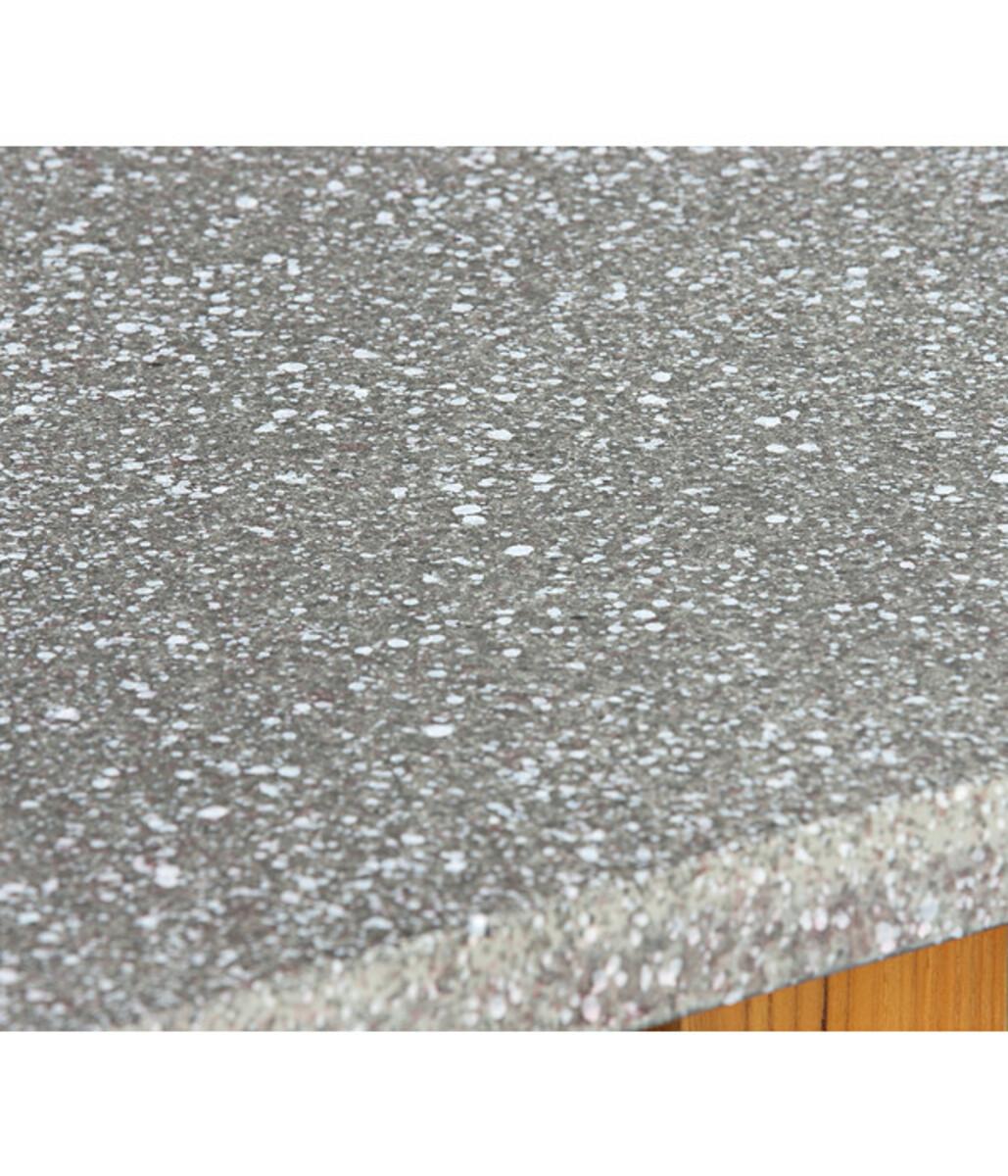 Bild 3 von Fiberzement-Tisch Rocky, 200 x 100 x 74,5 cm