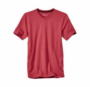 Reward classic Herren-T-Shirt im Basic-Style