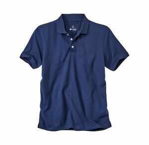 Reward classic Herren-Poloshirt im Basic-Style