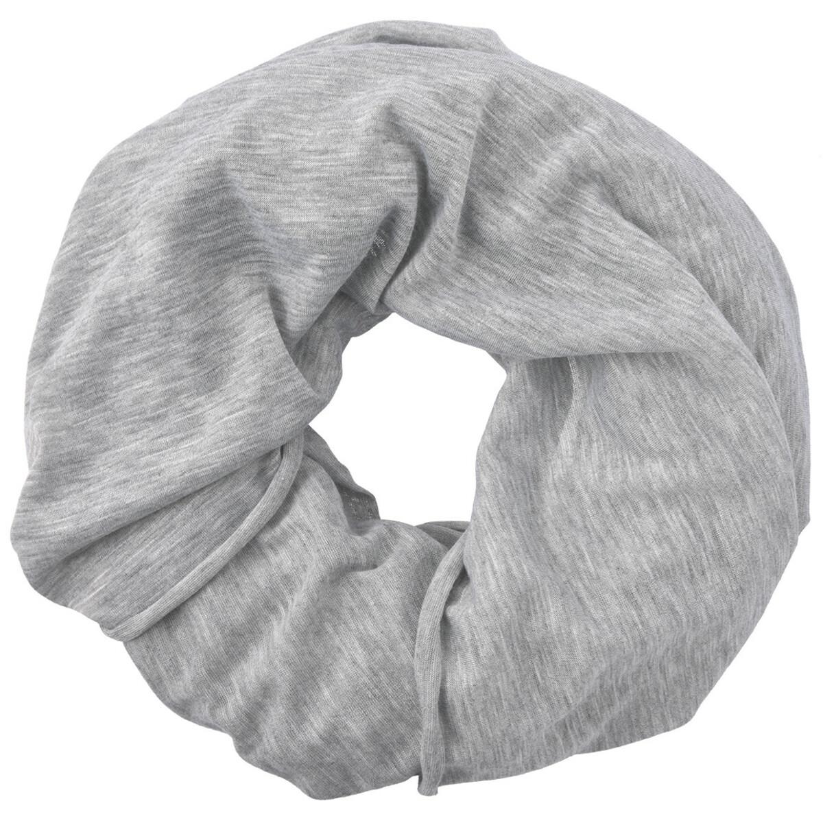Bild 1 von Damen Tuch aus Flammgarn