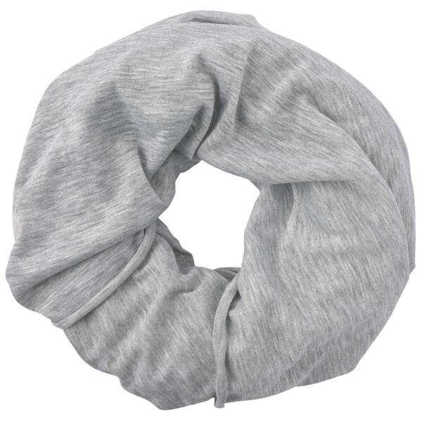 Damen Tuch aus Flammgarn