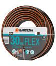 Bild 1 von GARDENA Comfort FLEX Schlauch 1/2'', 30 m