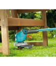 Bild 3 von GARDENA Turbotrimmer Comfort Cut 450/25