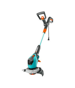 GARDENA Turbotrimmer Comfort Cut Plus 500/27
