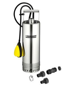 Kärcher Bewässerungspumpe BP 2 Cistern