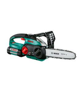 Bosch Akku-Kettensäge AKE 30 LI