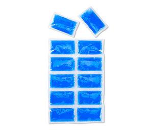 XL-Kühlpad