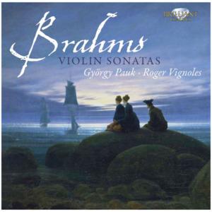 Klassische Musik-CD