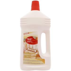 Reinex Bodenpflege