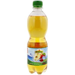 Pfanner Apfelsaft
