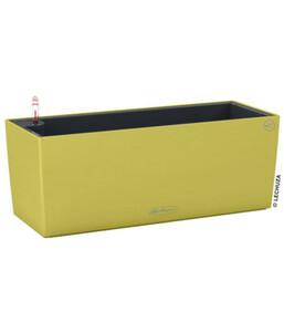 LECHUZA® Balconera Color 50, rechteckig, pistaziengrün