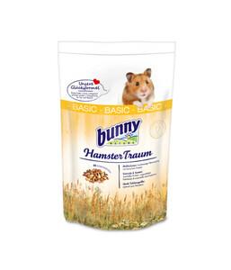 Bunny HamsterTraum, 600g