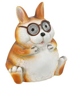 Dehner Solar-Kaninchen 'Hops'