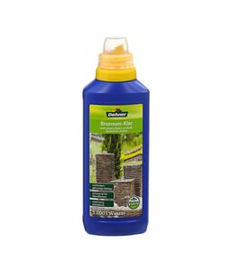 Dehner Brunnen-Klar, 500 ml