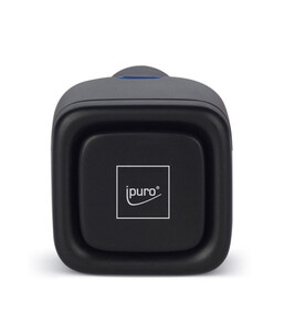 ipuro Electric car diffusor