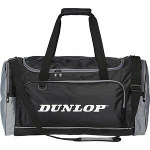 Dunlop Sporttasche, L