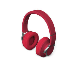 MEDION® LIFE® Bluetooth®-Kopfhörer E62113