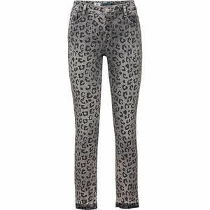 Street One Damen Jeans