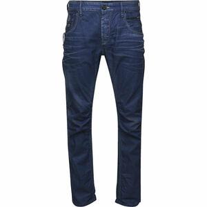 Jack & Jones Herren Jeans BOXY POWELL, Loose Fit