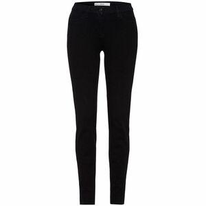Brax Damen Skinny-Jeans mit Push Up