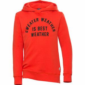 Tom Tailor Boys-Sweatshirt