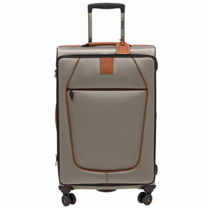 Stratic 4-Rollen Trolley Original Stratic, 65 cm