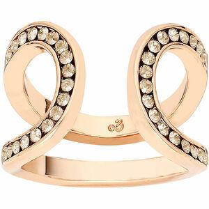 """lolaandgrace Damen Ring """"Milan"""""""