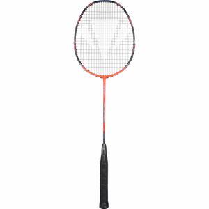 Dunlop Badmintonschläger Carlton Iso Extreme 9500