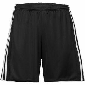 adidas Herren Climacool Shorts Tastigo