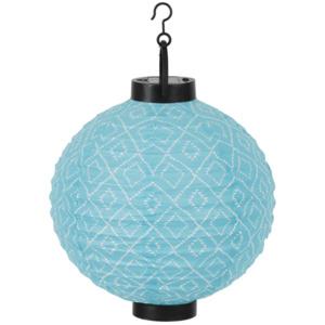 LED-Lampion