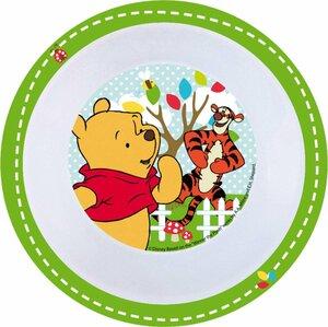 p:os Müslischale Winnie the Pooh