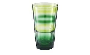 Longdrinkglas 6er-Set