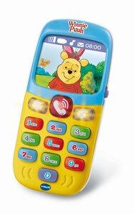 Vtech Winnie the Pooh Lernhandy