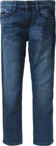 Jeans SKINNY SEATTLE Regular Fit Gr. 152 Jungen Kinder