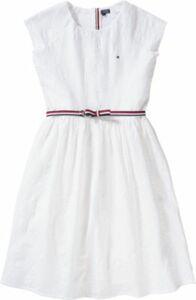 Kinder Kleid Gr. 164 Mädchen Kinder
